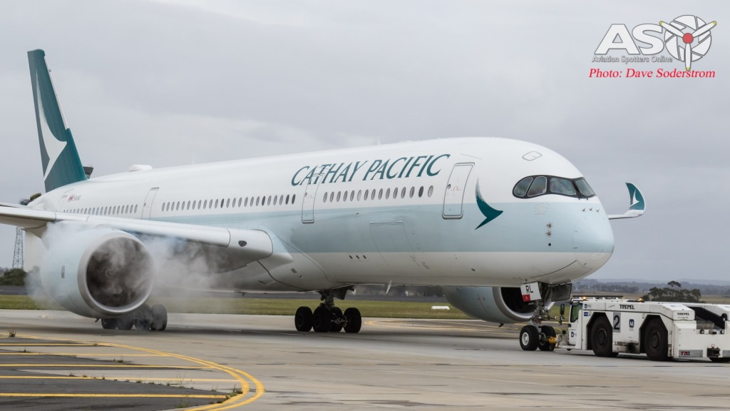 B-LRL-Cathay-Pacific-Airbus-A350-941-ASO-1-of-1