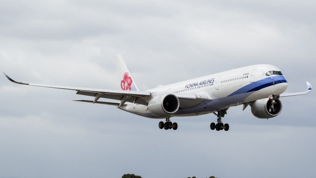 China-Airlines-A350-MelAir-1-1-of-1