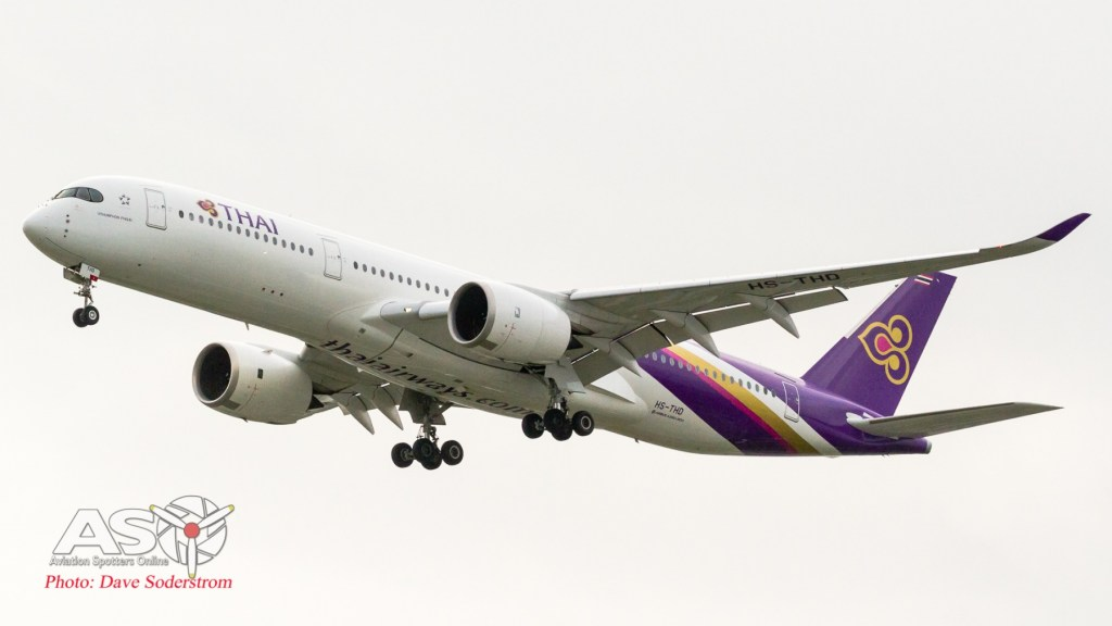 HS-THD-Thai-Airbus-A350-900-ASO-1-of-1