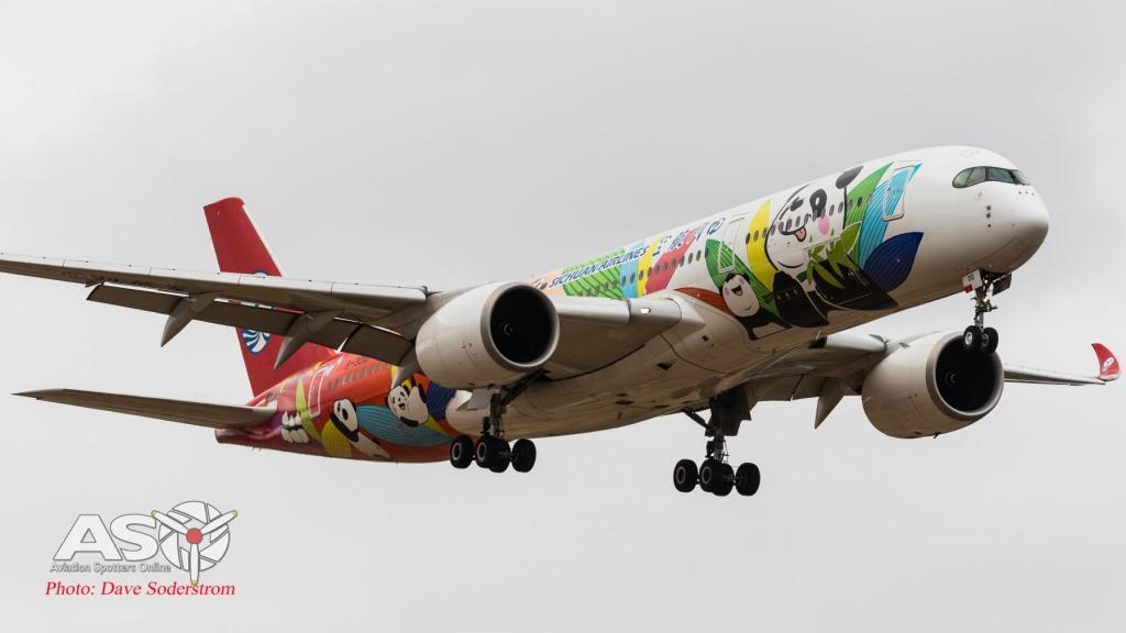 Sichuan-A350-941-B-301D-2-1-of-1