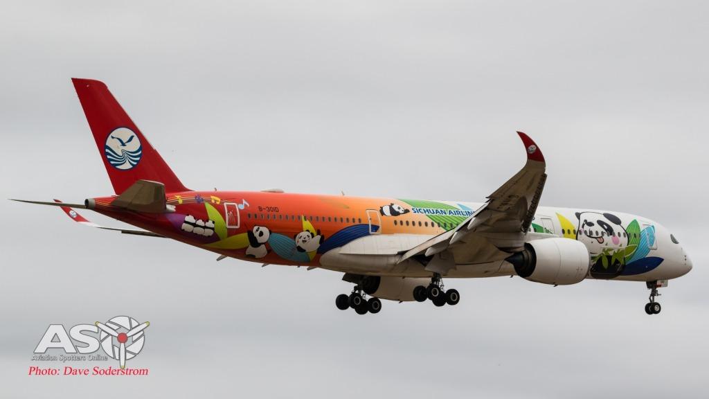 Sichuan-A350-941-B-301D-3-1-of-1