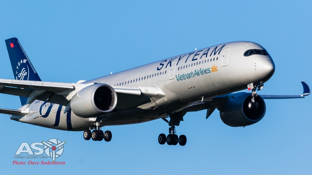 VN-A897-Vietnam-Airlines-Airbus-A350-941-ASO-8-1-of-1