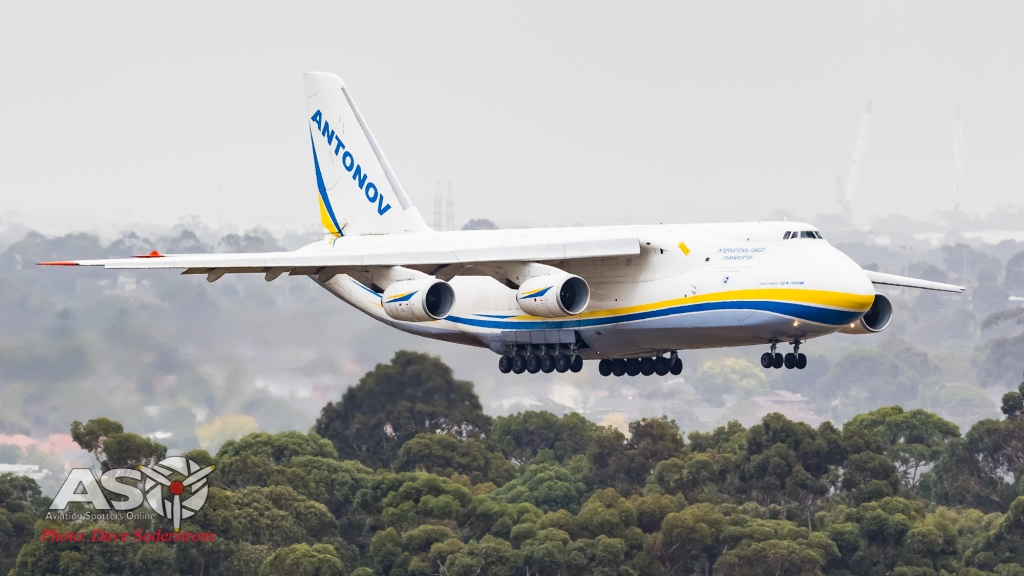 UR-82008-AN-124-ASO-4-1-of-1