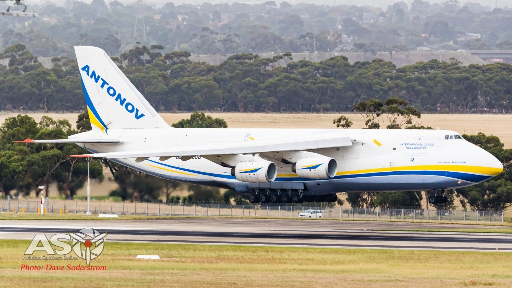 UR-82008-AN-124-ASO-6-1-of-1