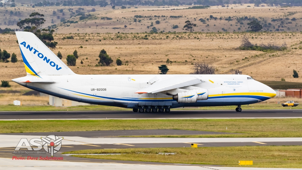 UR-82008-AN-124-ASO-8-1-of-1