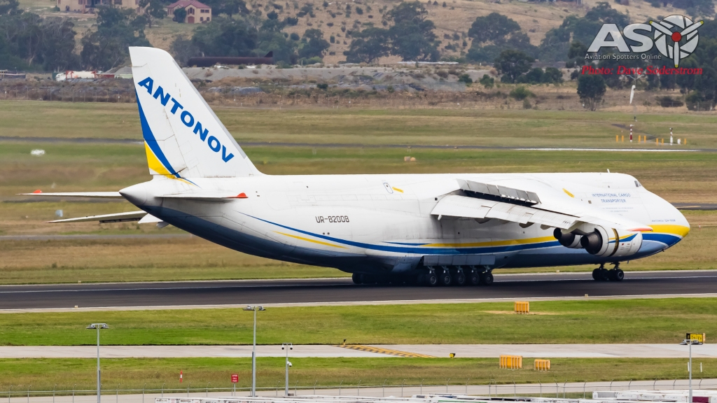 UR-82008-AN-124-ASO-9-1-of-1