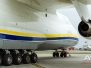AN-124 Melbourne