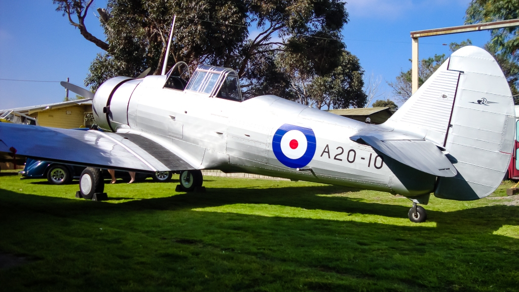 ANAM-Wirraway-1-of-1