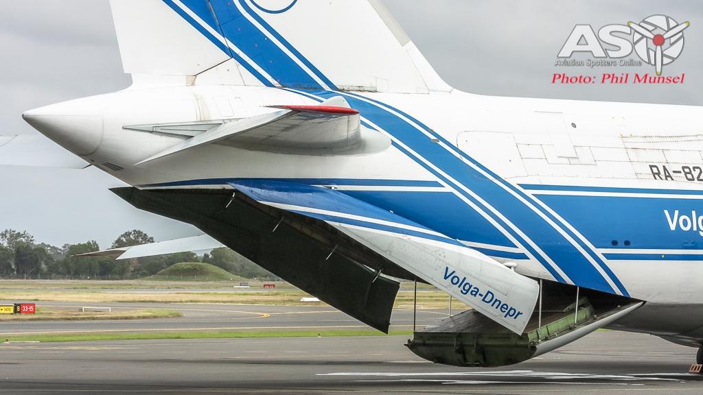 AN-124.Rocky.2010 (3)