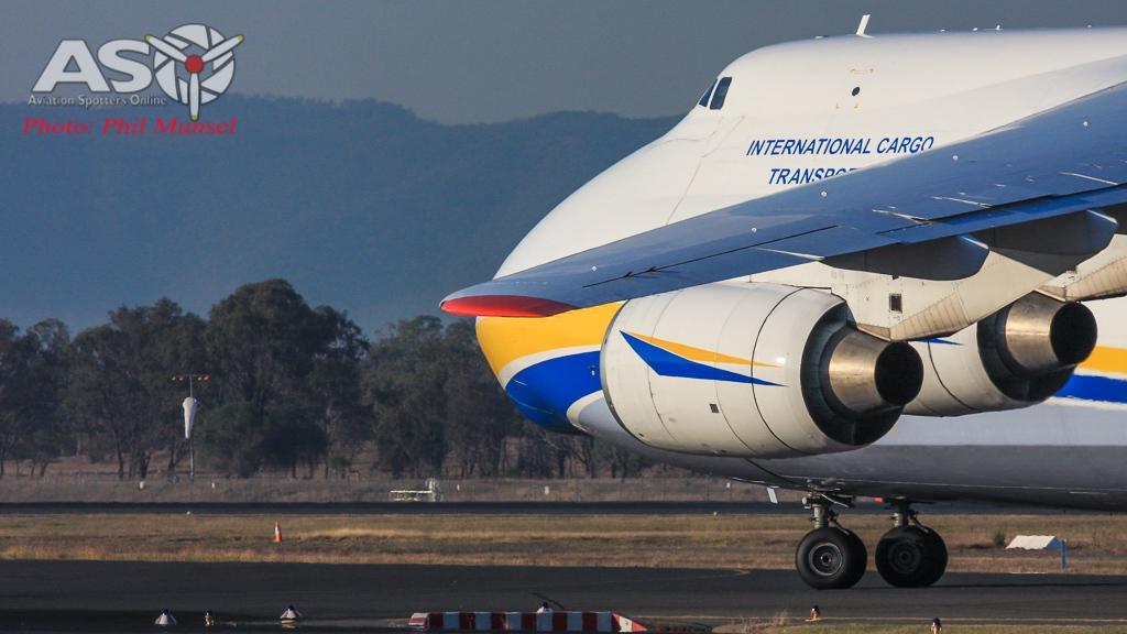 AN-124.Rocky.2014 (10)