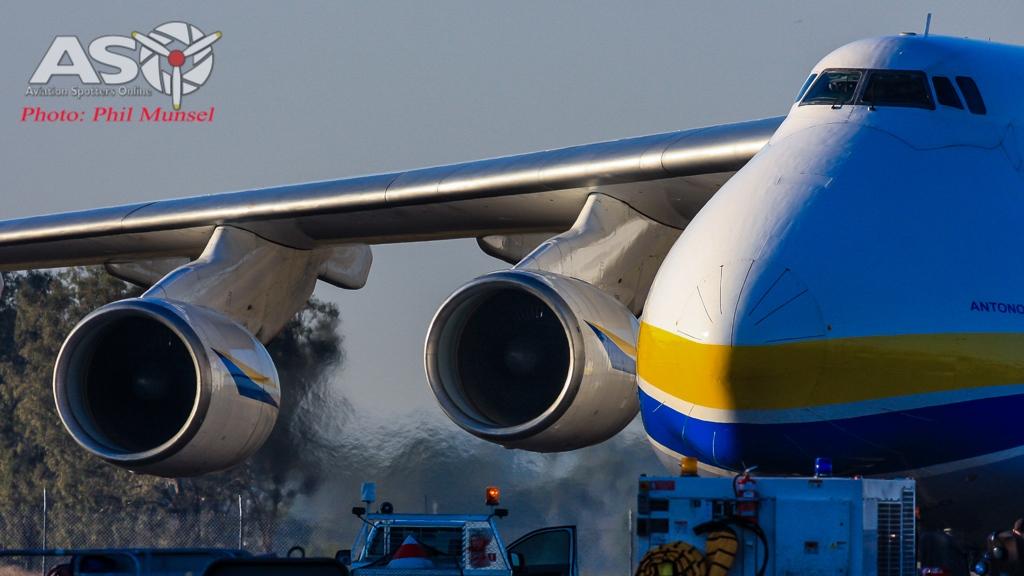 AN-124.Rocky.2014 (12)