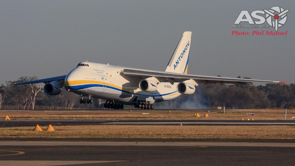 AN-124.Rocky.2014 (2)