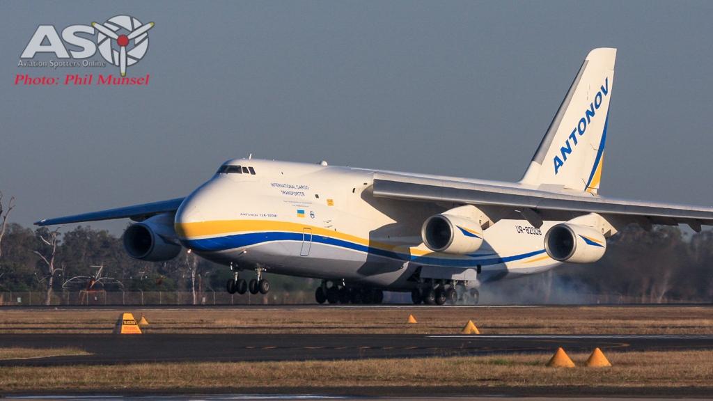 AN-124.Rocky.2014 (3)