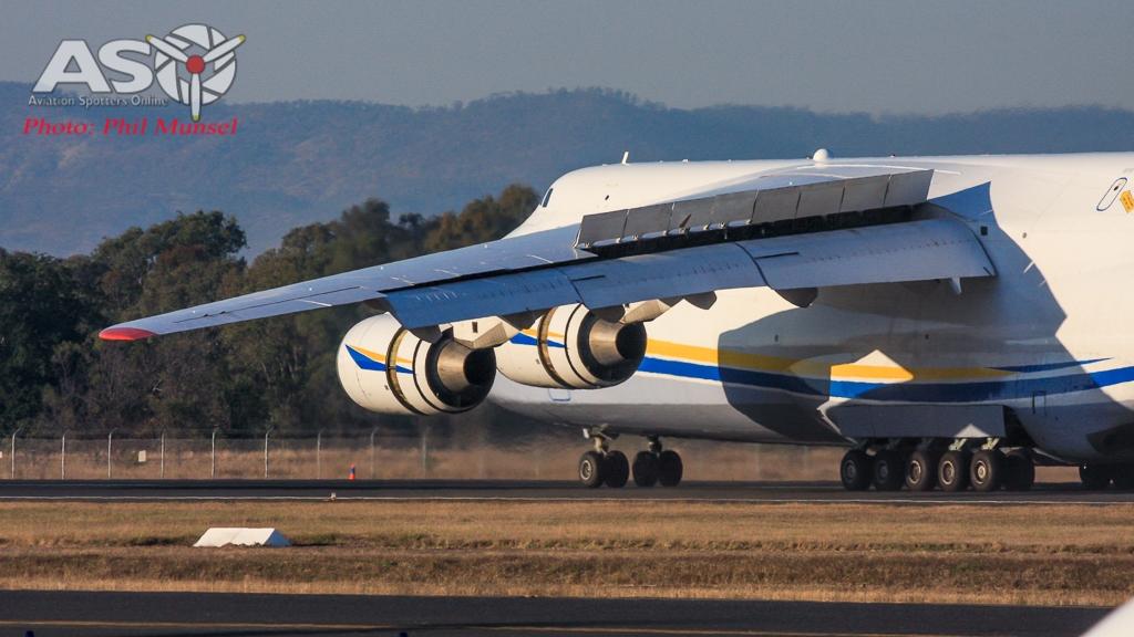 AN-124.Rocky.2014 (5)