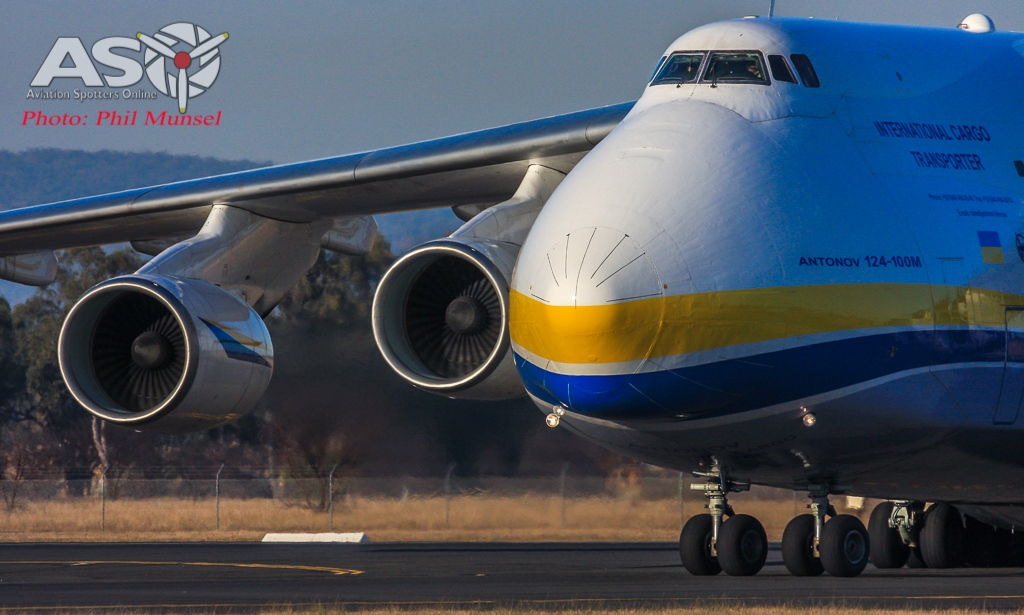 AN-124.Rocky.2014 (9)