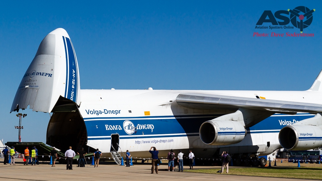 LR RA-82046 Volga-Dnepr AN-124 nose up 1 ASO (1 of 1)