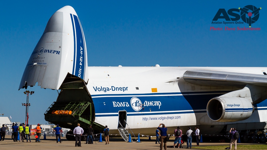 LR RA-82046 Volga-Dnepr AN-124 nose up 3 ASO (1 of 1)