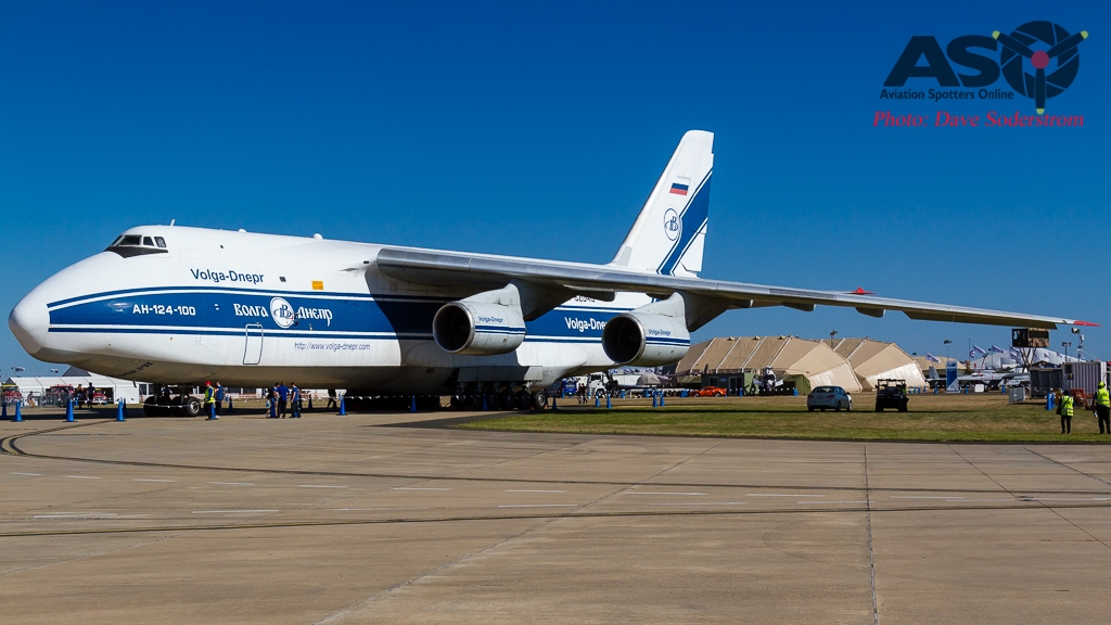 LR RA-82046 Volga-Dnepr AN-124 nose up 4 ASO (1 of 1)