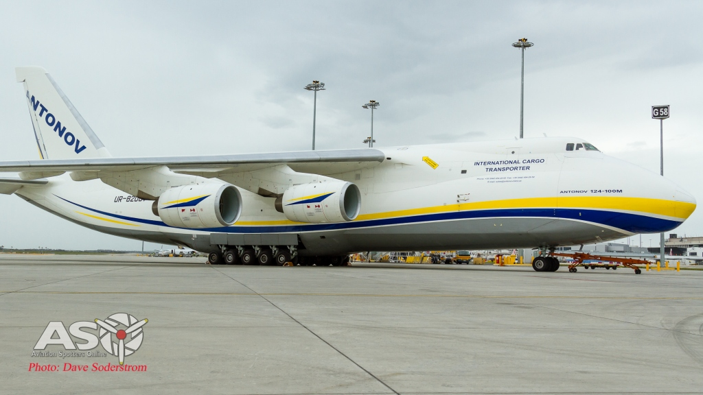 UR-82007 Antonov Airlines Antonov AN-124 ASO 3 (1 of 1)
