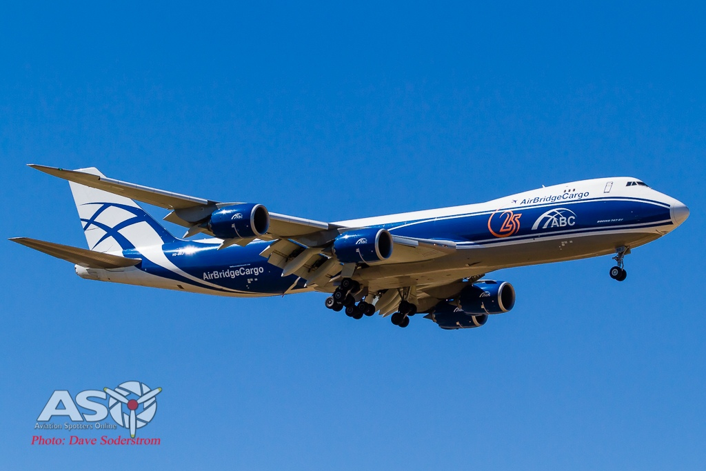 VQ-BRJ AirBridgeCargo Boeing 747-8F ASO 1LR (1 of 1)