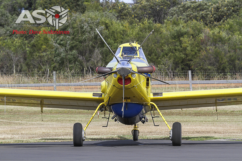 Airtractor 1