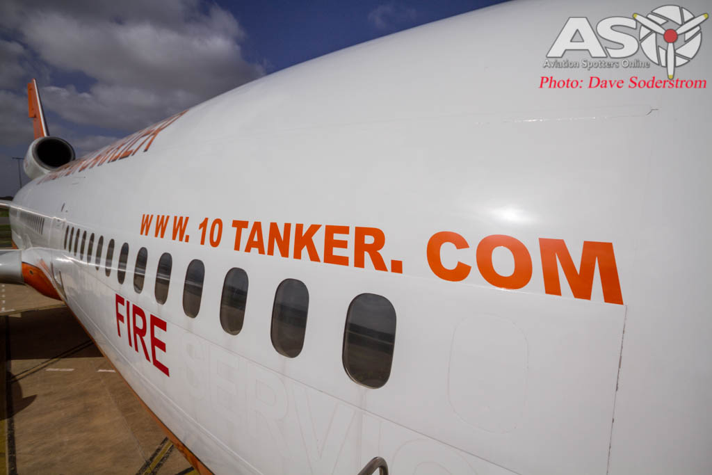 Bomber 910 Tanker 10 (1 of 1)