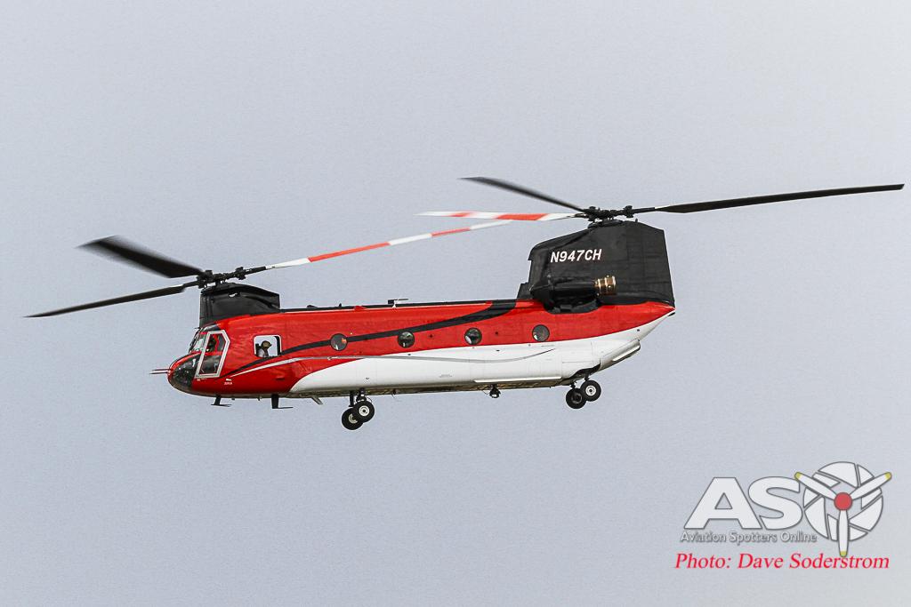 CH-47D 2