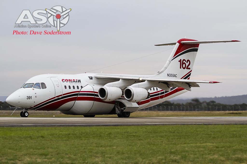 Conair RJ85