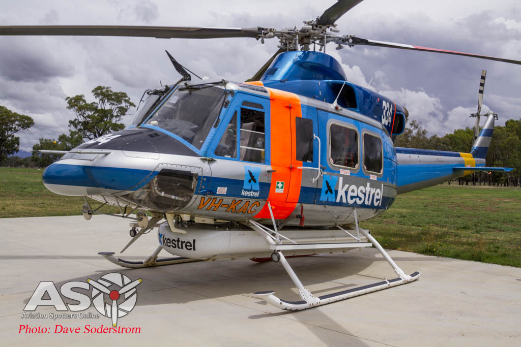 Helitak 334 2 (1 of 1)