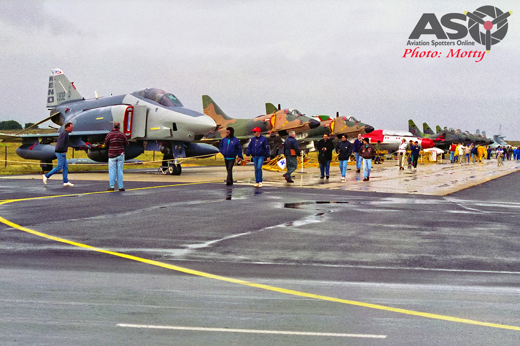 Mottys-Avalon-1995-Jet-Lineup-01-DTLR-1-001-ASO