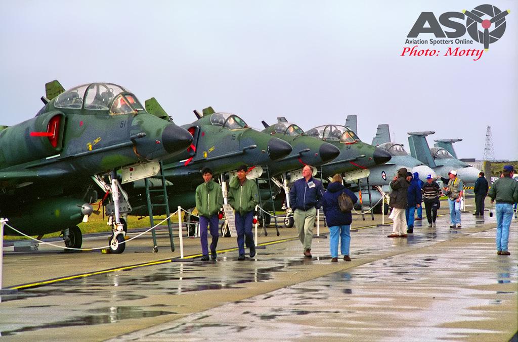 Mottys-Avalon-1995-Kiwi-A-4s-01-DTLR-1-1-001-ASO