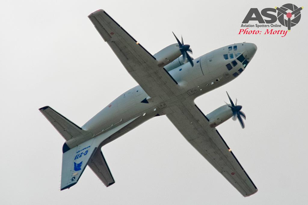 Mottys-Avalon-2007-C27-0893-DTLR-1-001-ASO