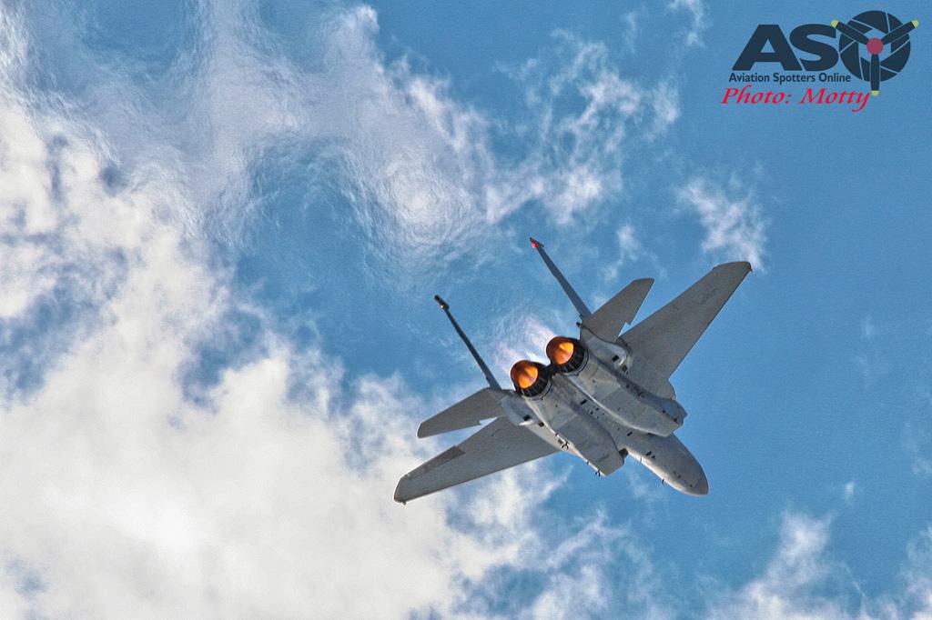 Mottys-Avalon-2007-F15-1007-DTLR-1-001-ASO