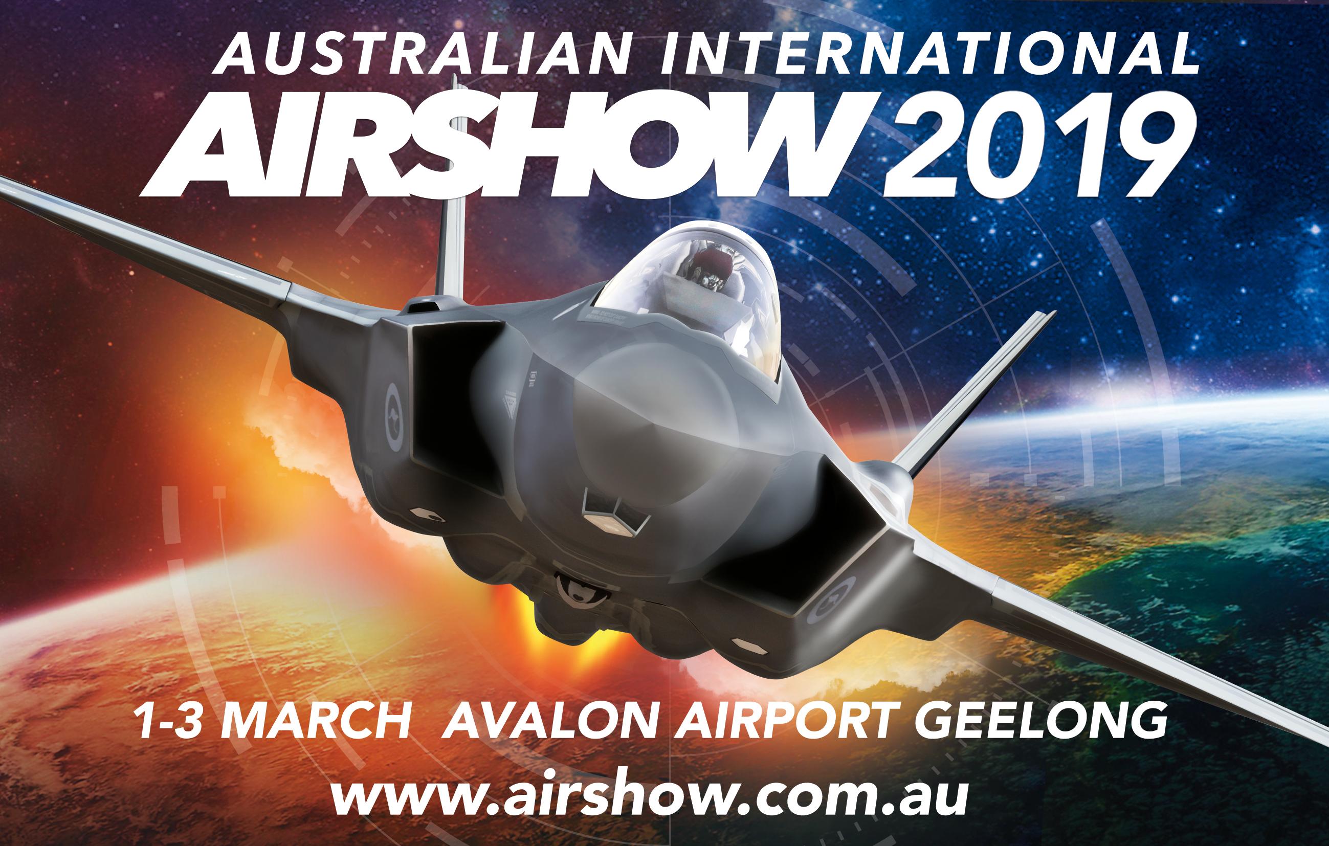 AIRSHOW2019-22X14