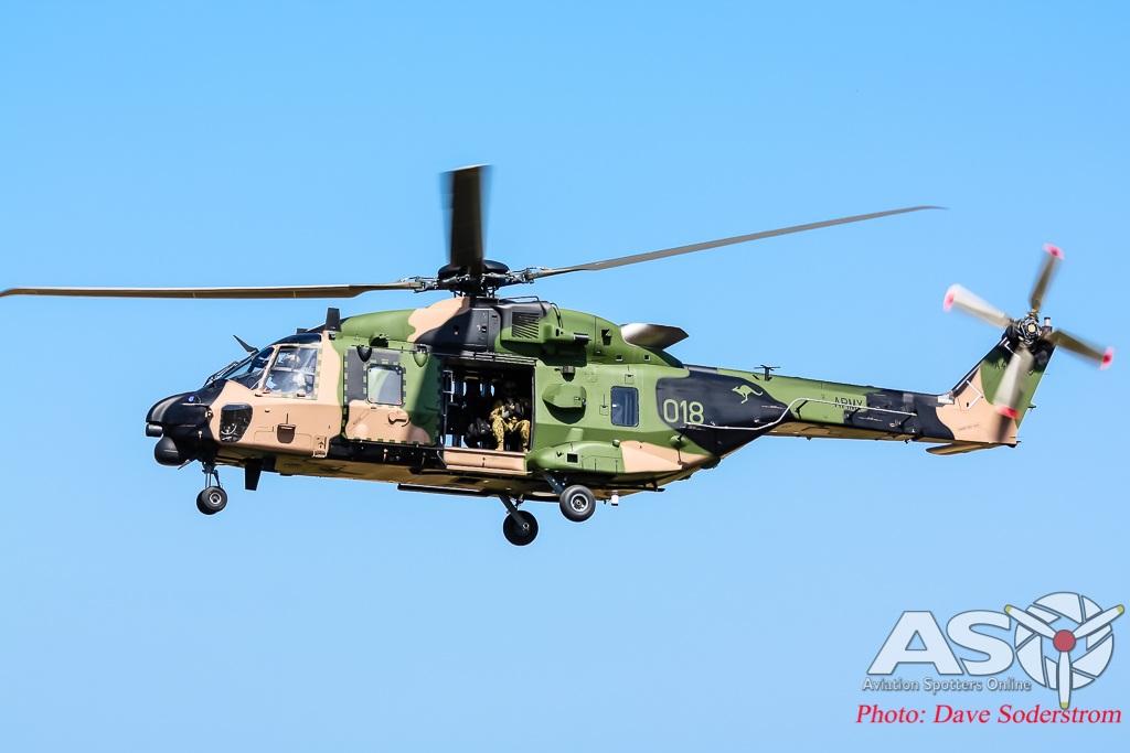 A40-018 AAVN MRH-90 ASO (1 of 1)