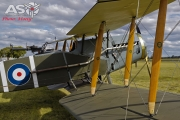 Mottys AWAL Kingaroy 2015 Bristol F2B VH-IIZ 0090