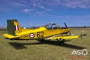 Mottys AWAL Kingaroy 2015 CT-4 VH-CTQ 0010