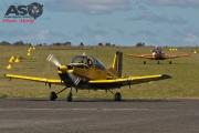 Mottys AWAL Kingaroy 2015 CT-4 VH-CTQ 0070