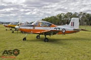 Mottys AWAL Kingaroy 2015 CT-4 VH-DMI 0010