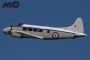 Mottys AWAL Kingaroy 2015 DH Dove VH-DHI 0070