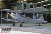 Mottys AWAL Kingaroy 2015 DH60 VH-ULP 0010