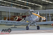 Mottys AWAL Kingaroy 2015 DH60 VH-ULP 0020