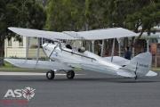 Mottys AWAL Kingaroy 2015 DH60 VH-ULP 0050