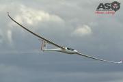 Mottys AWAL Kingaroy 2015 Glider 0010