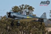 Mottys AWAL Kingaroy 2015 SNJ-4 VH-NAG 0090