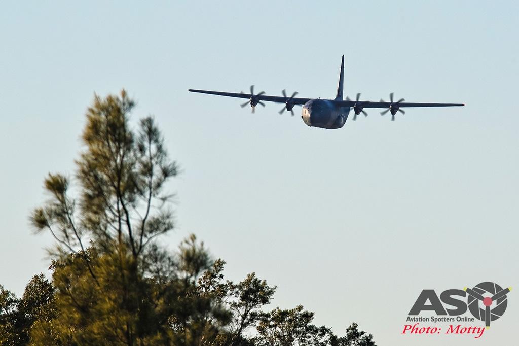 Mottys-AWIC-2019-Dawn-Strike-RAAF-C-130J-Hercules-03917-ASO