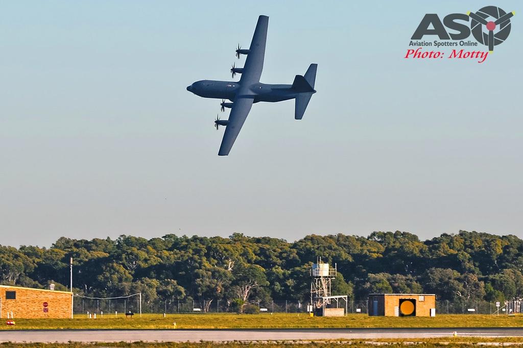 Mottys-AWIC-2019-Dawn-Strike-RAAF-C-130J-Hercules-04076-ASO