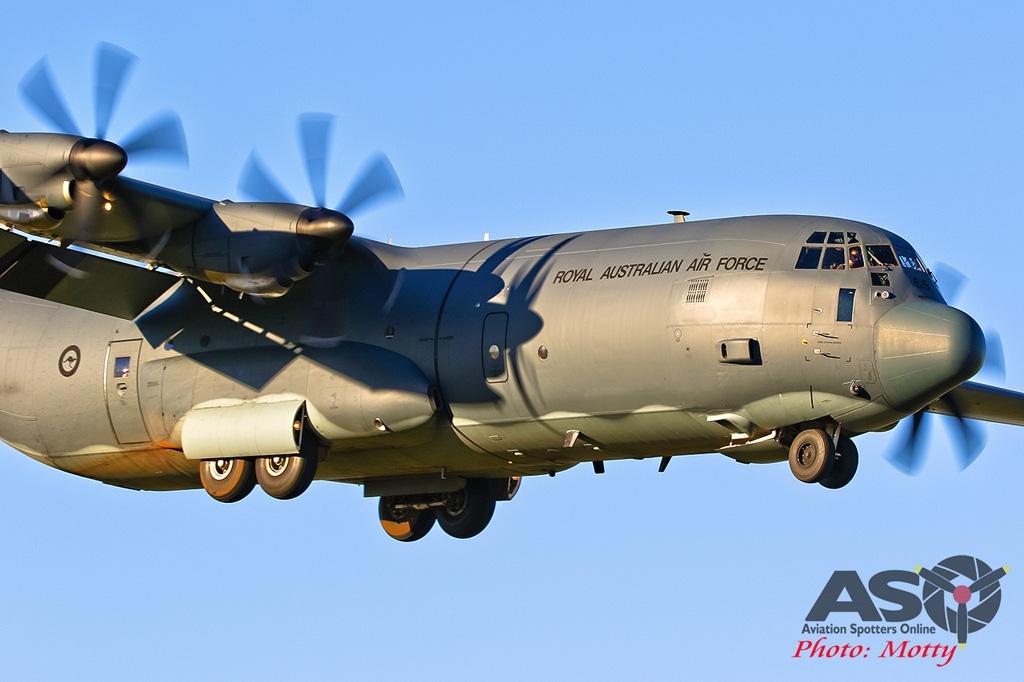 Mottys-AWIC-2019-Dawn-Strike-RAAF-C-130J-Hercules-04349-ASO