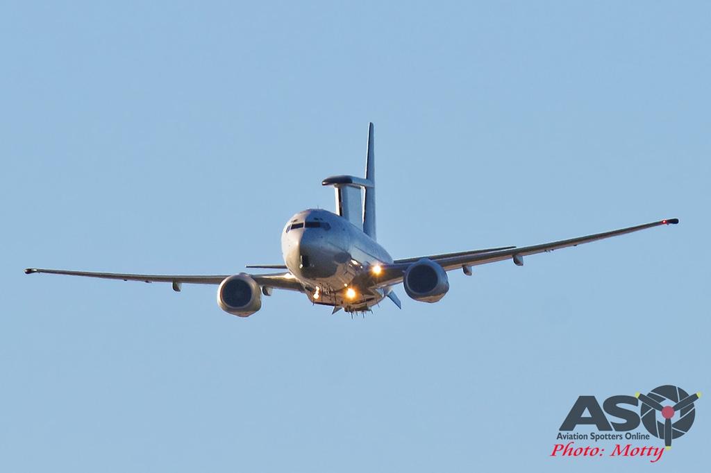Mottys-AWIC-2019-Dawn-Strike-RAAF-E-7-Wedgetail-04150-ASO