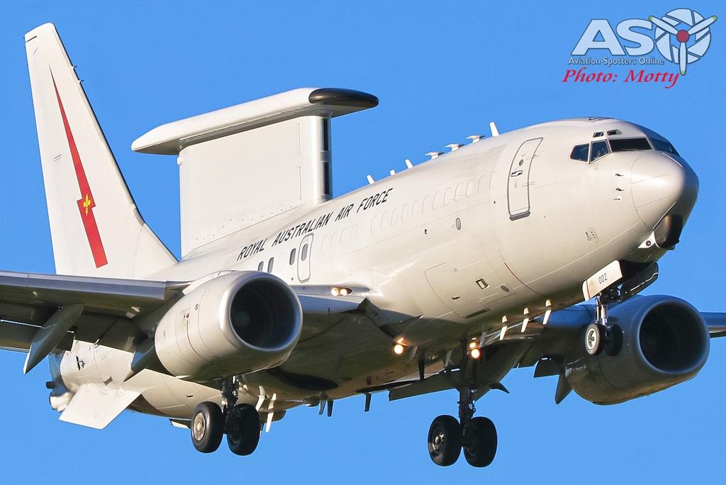 Mottys-AWIC-2019-Dawn-Strike-RAAF-E-7-Wedgetail-04460-ASO